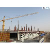Buy cheap Flexible Wall Formwork System , Column Formwork Systems Reusable W-H20 product