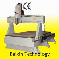 Buy cheap relief engraving machine product