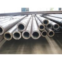 Buy cheap Seamless Steel Pipe for Transmission of Fluids product