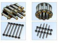 Buy cheap magnet bar product