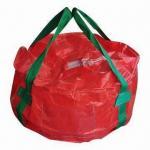 Buy cheap Big Bulk Bag, Used for Filling in Sea product