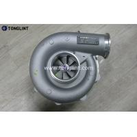 Scania Truck Replacement Turbochargers H2D 3531719 571595 1114892 1115749 1115567