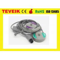 Buy cheap Goldway Twins Fetal US/TOCO Transducer for UT3000B, CE / ISO13485 product