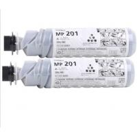China Generic Toner Cartridge For Ricoh AF1515 series / MP161 series / MP171 / MP201 wholesale