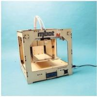 Buy cheap Rapid Prototyping 3D Printer product