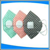 n95 surgical mask 1860