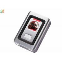 Buy cheap Hospital Hospital Door Access Controller One-way Controller Type product
