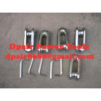 Buy cheap Ball Bearing Swivels,Swivel link product