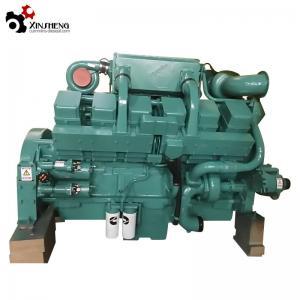 Buy cheap 600KW 750KVA CCEC Cummins Diesel Engine KTA38-G2 For Gen-set / Generator product