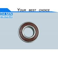 Buy cheap FTR Use ISUZU Auto Parts Shaft Pilot Bearing Suitable For Top Gear 8943922880 product