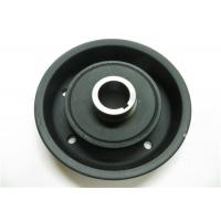 Buy cheap Black 24102245 New Sail Car Transmission Parts Customized 20 X 20 X 15 mm product