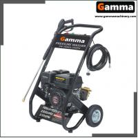 China pressure washer PW-2500GA,6.5HP power, 9.8L flow on sale