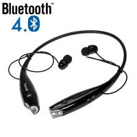 Buy cheap HV 800 Sport neckband Wireless bluetooth Headset headphone earphone hands free for Iphone,Samsung,LG,tablet PC product