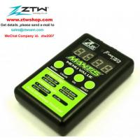 Buy cheap ZTW Mantis Programming Card product