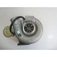 Buy cheap OEM Diesel Engine Parts Turbocharger for Mitsubishi TD07-49187-00270 product