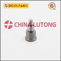 Buy cheap 131160-1120 A92,mercedes delivery valve,p7100 pump delivery valves,what delivery valves for cummins product