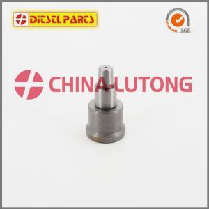 Quality 131160-1120 A92,mercedes delivery valve,p7100 pump delivery valves,what delivery valves for cummins for sale