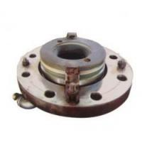China 221 Type Double Mechanical Seal Glass Lined Mechanical Sealing on sale