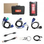 Buy cheap Cummins INLINE 7 Data Link Adapter Heavy Duty Diagnostic Tool Reflash Data, Read & Write ECU product