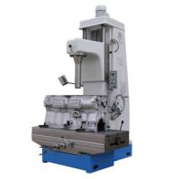 Buy cheap TG18 Cylinder boring machine product