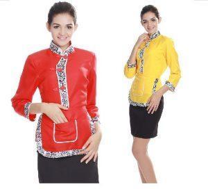 Buy cheap 2012 Fashion Chef Uniform (No. 5) product