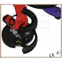 Buy cheap EZ RENDA Electric Grinding Wall Sanding Machine For Plaster And Ceiling 220V product