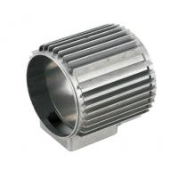 Buy cheap Professional Aluminum Die Casting parts with A380 , A413 , A350, Adc12 , Adc10 Material product