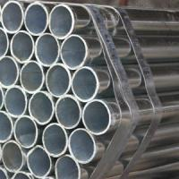 China ASTM A333 Grade 6  Stainless Steel Tubing Coil Seamless Stainless Tubing wholesale