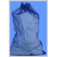 Buy cheap Net Bags , Laundry Bags from wholesalers