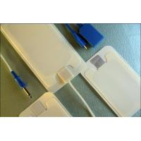 Buy cheap Medical Supply of Grounding Pad product
