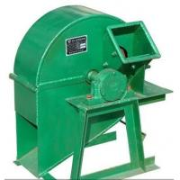 Buy cheap drum chipping machine product