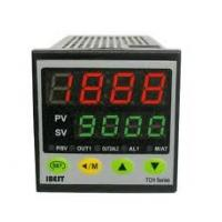 Buy cheap Auto-tuning Multi-alarm Digital Pid Temperature Controller With 0.3%FS accuracy product