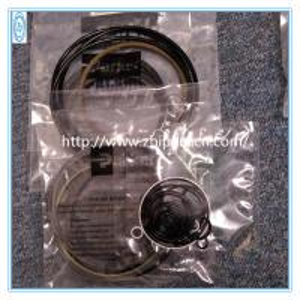 Buy cheap Soosan SB-81 Hammer Complete Breaker Seal Kit Various / Custom Size product