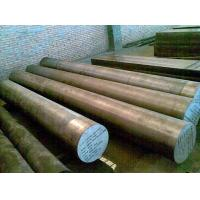 Buy cheap Alloy Steel Spring Steel Rod 9260/55si7/Sup7/60si2mna product