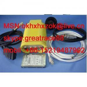 Gt1 diagnostic tool