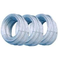 Buy cheap Stainless Steel Wires DIN 1.2316 , Stainless Steel Round Bar product