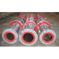 Buy cheap Spun Prestressed Concrete Pipe Mould product