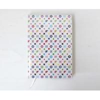 Buy cheap Soft-Cover Notebook 3 product
