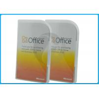 Buy cheap Functional Microsoft Office Product Key Code , Microsoft Office Plus 2013 Product Key product