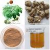 Buy cheap 100% Natural Panax notoginseng polysaccharides from wholesalers