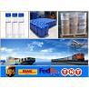 Buy cheap 10196-49-3 Polyurethane Catalyst C6H15NOSi 2,2,4-Trimethyl-1-oxa-4-aza-2-silacyclohexane from wholesalers