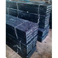 Buy cheap 32-36HRC Corrosion Resistance Forging Die Steel Block product