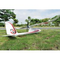 Buy cheap Strong wing designed Ready to Fly toy RC plane for Middle-level users, Experienced Pilots product