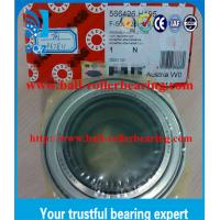 Buy cheap Precision Tapered Roller Automotive Bearings F-566426.H195  for VOLVO Truck product