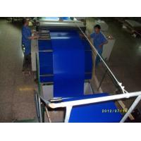 Buy cheap thermal ctp plate for offset printing fit for Screen kodak product
