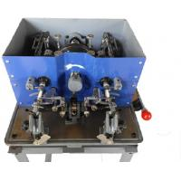 Buy cheap Commercial Cocoon Bobbin Winding Machine Sewing Thread Winding Machine product