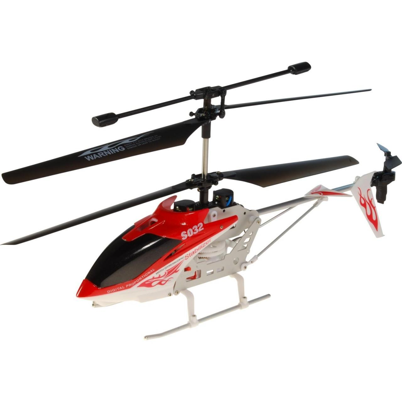 Buy cheap Red, Blue 4 channel Small RC Helicopter with Gyroscope Single Blade 2.4G Two Speed ES-9018 product