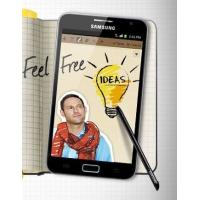 China Samsung Galaxy Note Repair Services Shanghai on sale