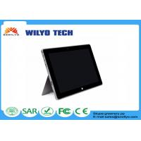 Buy cheap 12.2 Inch 1920x1080p IPS Rugged Tablet PC 2G RAM 128g ROM Dual OS product