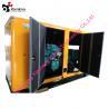 Buy cheap 100KW Silent Type Cummins 6BT5.9 Diesel Engine 6BTAA5.9- G2 Or Gen-set from wholesalers